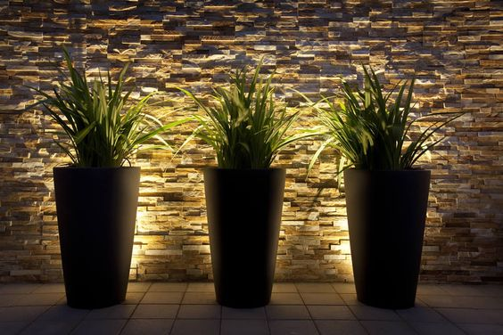 gradinsko-osvetlenie